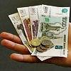 Пенсии в России выросли на 1 039 рублей