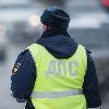 В Омске пассажир автобуса пострадал в ДТП с участием КамАЗа