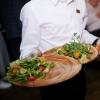 В Омском ресторане появились блюда из растительного мяса