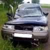 За год пьяные водители угробили в Омской области почти полсотни человек