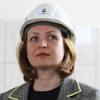 Фадина прокомментировала планы избираться в Госдуму