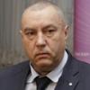 Главе омского «Электрического транспорта» уже вручили медаль