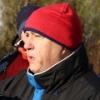 Бывший мэр Омска возглавил трамвайно-троллейбусное депо
