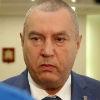 Фролов рассказал о прибытии в Омск четырех «Адмиралов»