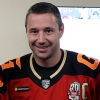 Ковальчук забросил победную шайбу за «Авангард»