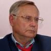 Кокорин и другие бизнесмены спонсируют фонд Полежаева