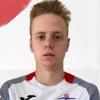 В «Иртыш» перешел молодой полузащитник из питерского «Зенита»