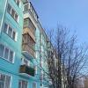 В Омской области ищут подрядчиков для капремонта двух сотен домов