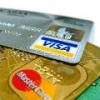 Омская кассирша похитила забытую карту пенсионерки, чтобы купить кастрюлю