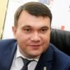 Андрей КИПЕРВАР: «На прививку записался через «Госуслуги»