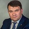 Андрей КИПЕРВАР: «Жилье в Омске стало более дорогим и менее доступным»