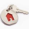 В России создадут единый реестр нуждающихся в жилье