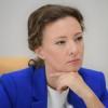 Детский омбудсмен Кузнецова пообещала разобраться с истязанием детей в Омске