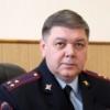Бывший омский полицейский стал заместителем начальника Тюменского УМВД