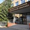ОмГПУ приглашает будущих абитуриентов и их родителей на день открытых дверей