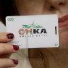Именные чипированные транспортные карты появятся в Омске до лета