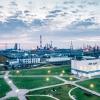 Омский НПЗ продолжает программу экологической модернизации