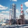 «Газпром нефть» нарастила реализацию битума в Омске