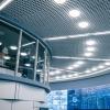 Омский НПЗ продолжает внедрять системы цифрового управления
