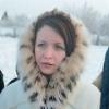 «Единая Россия» сделала ставку на Фадину из-за ее любви к Instagram