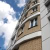 Омск попал в топ-10 городов по росту цен на жилье