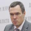 Лобов признал, что ожидания от «мусорной» реформы в Омске не совпали с реальностью
