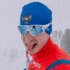 Омского биатлониста вызвали на январские этапы Кубка мира