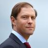 Глава Минпромторга РФ Мантуров обеспечил омское предприятие заказами