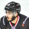 Стало известно, чем занимается талантливый омский хоккеист Манукян