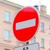 Въезд туристов в Сочи могут ограничить из-за ковида