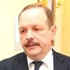 Бывший вице-мэр Омска освободился из колонии по УДО