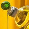 В Омске еще больше подорожало подсолнечное масло