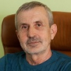 Сергей МИЗЯ: «Если пенсионер работает, это не значит, что он с жиру бесится»