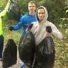 Омский «мусорный» оператор анонсировал возможное повышение тарифа