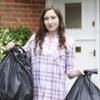 До конца года в Омской области установят 1350 новых площадок для мусора