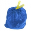 На вывоз мусора в двух парках Омска уйдет более 3 миллионов