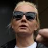 Жена Навального везла его из Омска в Берлин и не отравилась «Новичком»