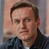 Омский штаб Навального проверила полиция