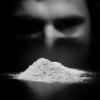 Молодой омич получил 8 лет за желание продать наркотик другу