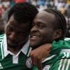 «Иртыш» обыграл соперников из Нигерии