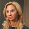 Экс-министру Солдатовой не удалось обжаловать арест в Омске