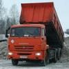 Омских дорожников грозятся оштрафовать за плохую уборку снега