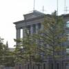 На реставрацию здания омского УФСБ потратят 110 млн