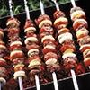 Почему мясо для шашлыка выгодно покупать на рынках?