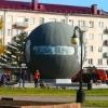 На «Яндекс.Картах» появилось более 36 тысяч новых панорам Омска