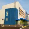 Новую школу в Амуре-2 ввели в эксплуатацию