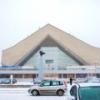 На ремонт крыши омского СКК имени Блинова надо еще 40 млн