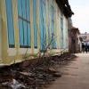 Заброшенные военные склады в центре Омска продали за 259 млн