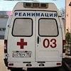 В Омске умер еще один врач