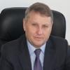 Главу Оконешниковского района переизбрали на второй срок